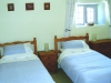 bedroom2_big