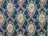 texture_blue_or_grey_wallpaper-t2