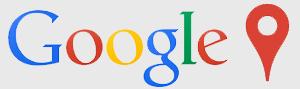 google-edited
